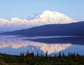 Charitable registration in Alaska