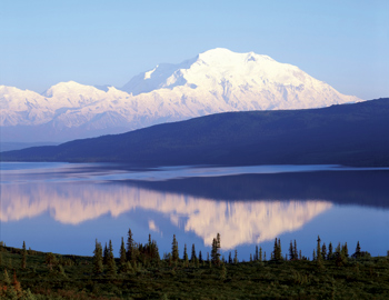 Charitable registration in Alaska